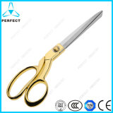 "8.5"" Top Sell High Quality Professional Tailor Scissors"