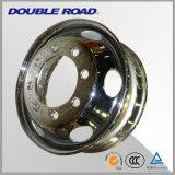 BBS Replica Rims Wire Alloy Wheel Rims Vossen Wheels/Replica/Rims
