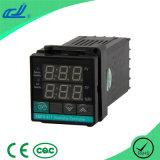 Humidity Controller (XMTG-617)