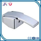 Professional Custom Aluminum Die Casting Tool (SYD0358)