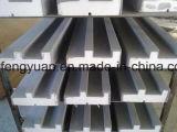 Decorative Insulation Polyurethane EPS Strips for Interior and Exterior