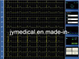 12 Channel Digital ECG (JY-2120)