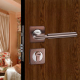 Expert Manufacturer of Door Lock (FDM75-1F)