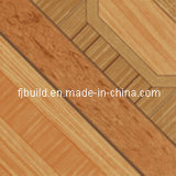 Wood Design Glazed Ceramic Floor Tile (30X30 40X40cm) 3059