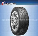 Winter Sports Car Tyres (225/45R17, 225/50R17)