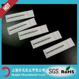 Sheet Labels EAS Retail Security 58kHz Am Label T6