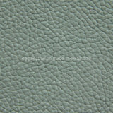 High Quality Furniture Semi-PU Leather (QDL-FS090)