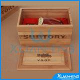 High Performance Mao Bamboo Box
