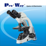 40X-1000X LED Seidentopf Binocular Biological Microscope (XSZ-PW205)