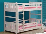 Solid Wooden Bed Room Bunk Beds (M-X2221)