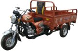 Cargo Tricycle / Motorcycle (OKJ150ZH-23)