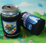 Customized Neoprene Beer Can Holder, Stubby Holder, Can Cooler (BC0077)