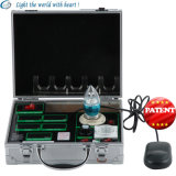 LED CFL Lights Lux and Dimmer Tester with Euro Socket (LT-AC996A)