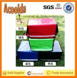 62L Big Capacity Delivery Bag