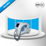 Portable Elight Laser Hair Removal Machine