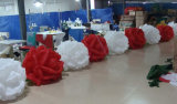 Hot Inflatable Wedding Decoration for Sale