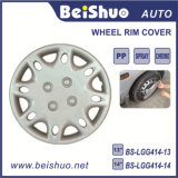 Auto Drive Car Wheels Rim Cover 13&14 Inch