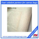 6oz Grey Fabric (gray fabric)