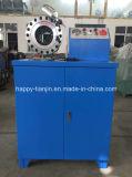 Flexible Hydraulic Pipe/ Hose Crimping Machine / Machinery