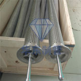 3-1/2 Inch Drill Pipe Screens