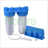 Italy Type Inline Water Filter (NW-BR10B3)