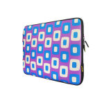 Cool Colorful Sleeve Bag Laptop Case (SI068D)