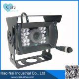 Caredrive Wateproof Rear View Camera for Truck Mini CCD Camera
