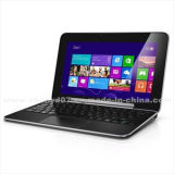 Fashion Windows Tablet MID, 10 Inch 1366*768 Dual Core Tablet PC
