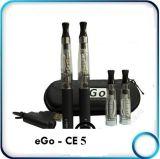 La Sigaretta Elettronica EGO-CE5
