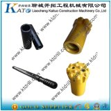 T38 T45 T51 Thread Rock Button Drill Bit