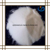 First Class Quality Industrial Grade Ammonium Chloride