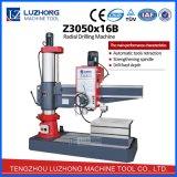 Drill Machine Price (Z3050X16B Borehole Drilling Machine)