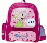 New Design Cute School Bags for Girls (DX-SCH020)