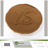 Sodium Lignosulphonate Leather Tanning Chemicals/Wall Tile Additive