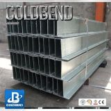 Welded H Profile/Welded H Beam/ H Steel Profile/H Section Steel