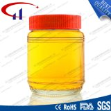 High Quality Clear Glass Jar for Honey (CHJ8232)
