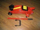 Trolley Jack 1ton (Small) (ZWFL4A/ZWFL4B)