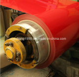 Color and Zinc Coated Steel Coil for Roof