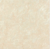 New Noble Polished Porcelain Tile