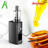 Ahk High Power Electronic Cigarette Box Mod