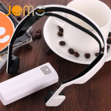 Wireless Bone Conduction Bluetooth Earphone Headphones Headset