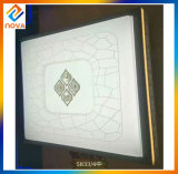 Rectangle Surface Mounted Ceiling Lamp for Home Decoration