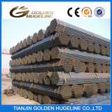 A106 A53 Gr. B Cold Drawnseamless Steel Pipe