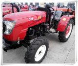 4WD by Wheel and Wheel Tractor 30HP