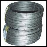 304 Stainless Steel Hydrogen Annealed Wire