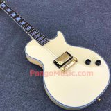 Pango Lp Custom Electric Guitar (PLC-026)