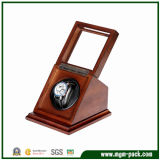 Elegant Design Wooden Automatic Watch Winder