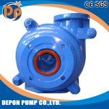 6X4d-mAh Gold Mine Slurry Pump Centrifugal Type