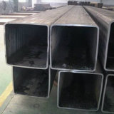 500mm*400mm S235j2 En10210 Squre Steel Pipe
