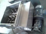 50-300L Dual Shaft Paddle Type Laboratory Powder Mixer